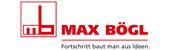 Max Boegl