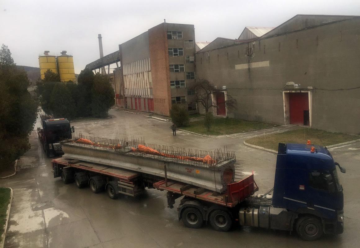 utilaje_transport